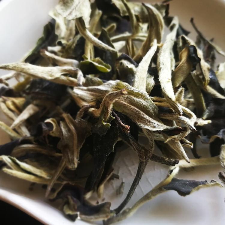 white moonlight tea