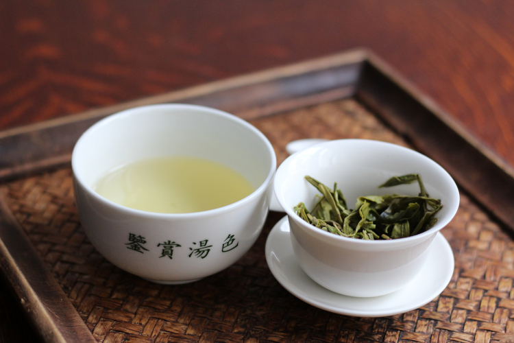 Long Jing Xi Hu Superior