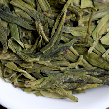 Long Jing Xi Hu Superior
