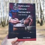 Rymowane historie herbaciane oraz miniatury